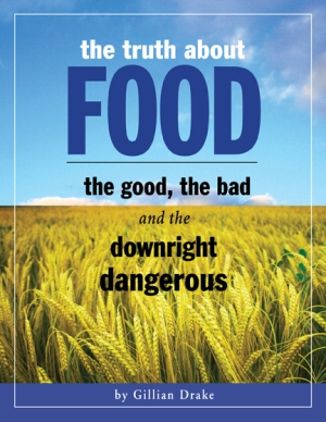 thetruthaboutfood, nutritionscience, health-consciouseating